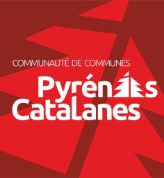 Pyrénées Catalanes logo